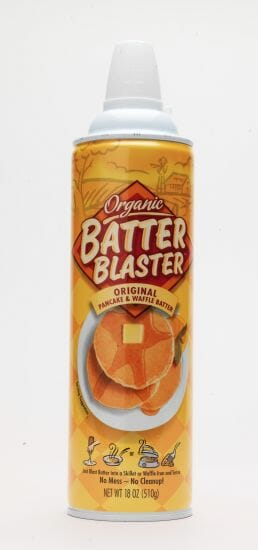 batter-blaster-can
