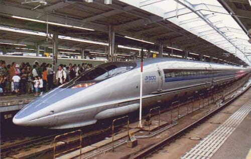 high-speed-rail21