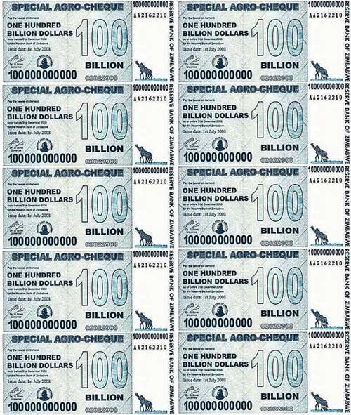 zimbabwe-trillion