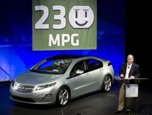 230-mpg-chevy-volt