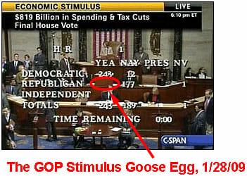 Blog_Stimulus_Goose_Egg