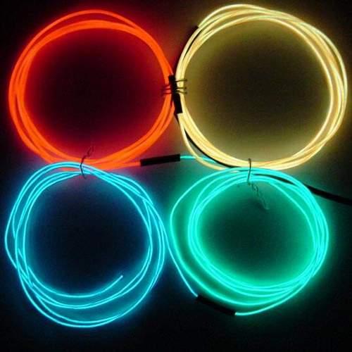 el-wire-light